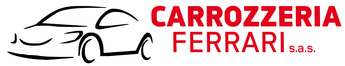 Carrozzeria Ferrari Sas